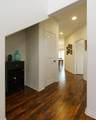 401 Monrovista Avenue - Photo 6