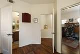 401 Monrovista Avenue - Photo 9