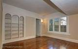 946 Madison Avenue - Photo 14