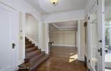 946 Madison Avenue - Photo 7