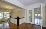 946 Madison Avenue - Photo 10