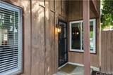 3282 Hilldale Avenue - Photo 20