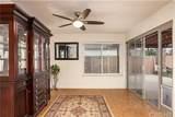 3282 Hilldale Avenue - Photo 10