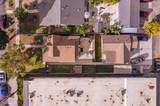 518 Central Avenue - Photo 2