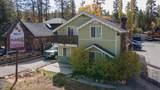 40211 Big Bear Boulevard - Photo 1