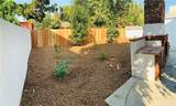 13945 Victory Boulevard - Photo 26