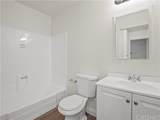 40518 176th Street - Photo 11