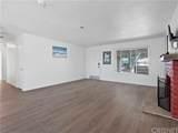 40518 176th Street - Photo 5