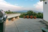 11043 Foothill Road - Photo 17