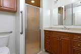 11043 Foothill Road - Photo 25