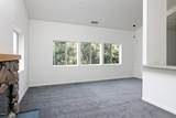 11043 Foothill Road - Photo 33
