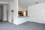 11043 Foothill Road - Photo 34