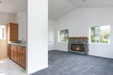 11043 Foothill Road - Photo 35