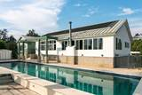 11043 Foothill Road - Photo 40