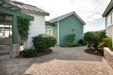 11043 Foothill Road - Photo 43