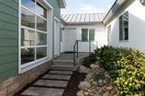 11043 Foothill Road - Photo 44
