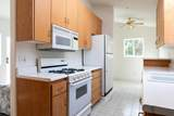 11043 Foothill Road - Photo 49