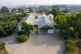 11043 Foothill Road - Photo 59