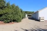 11043 Foothill Road - Photo 68