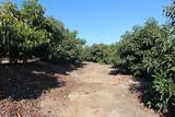 11043 Foothill Road - Photo 70