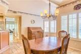 5559 Shadow Canyon Place - Photo 11