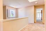 5559 Shadow Canyon Place - Photo 23