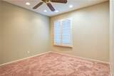5559 Shadow Canyon Place - Photo 26