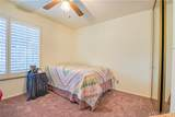 5559 Shadow Canyon Place - Photo 27