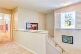 5559 Shadow Canyon Place - Photo 29