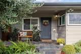 589 Buena Loma Street - Photo 3