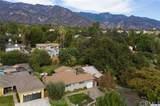 589 Buena Loma Street - Photo 29