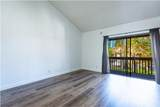 21551 Burbank Boulevard - Photo 11