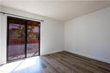 21551 Burbank Boulevard - Photo 13