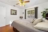10555 Mather Avenue - Photo 11