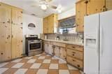 10555 Mather Avenue - Photo 16