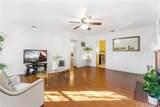 10555 Mather Avenue - Photo 3