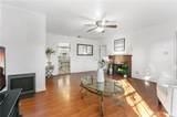 10555 Mather Avenue - Photo 4