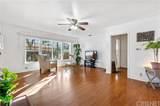 10555 Mather Avenue - Photo 6