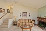 26381 Rainbow Glen Drive - Photo 11