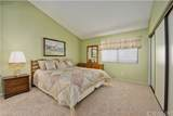 26381 Rainbow Glen Drive - Photo 12