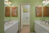 26381 Rainbow Glen Drive - Photo 13