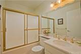 26381 Rainbow Glen Drive - Photo 16