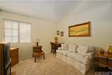 26381 Rainbow Glen Drive - Photo 17