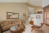 26381 Rainbow Glen Drive - Photo 3