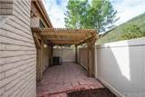 26381 Rainbow Glen Drive - Photo 22