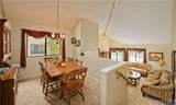 26381 Rainbow Glen Drive - Photo 4