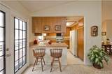 26381 Rainbow Glen Drive - Photo 8