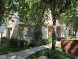 10236 Zelzah Avenue - Photo 1