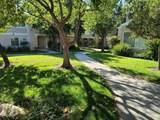 10236 Zelzah Avenue - Photo 2