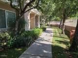 10236 Zelzah Avenue - Photo 3